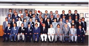 94-95_satou